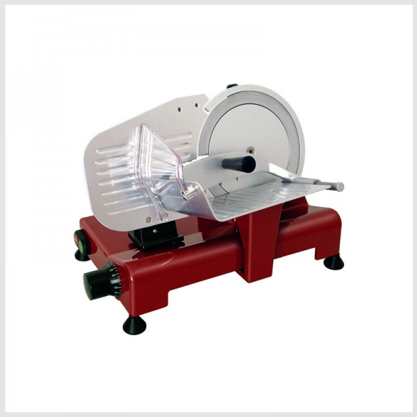 Electric gravity slicer – 200 GLR