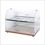 Ambient display cabinet – 50 N/2P