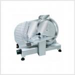 Electric gravity slicer – 250 GL