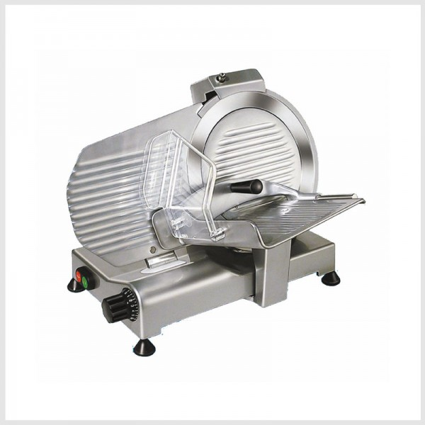 Electric gravity slicer – 275 GL