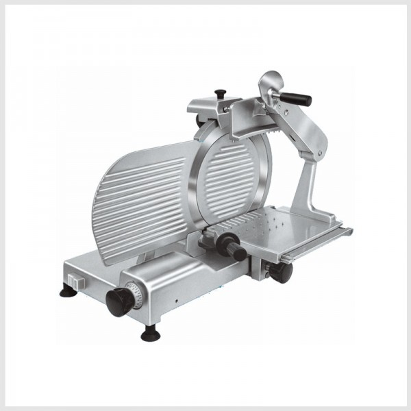 Vertical slicer – 350 V