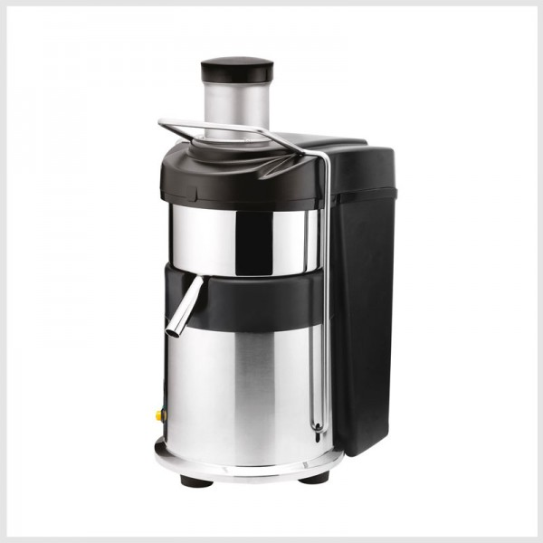 Centrifugal juice extractor – C300