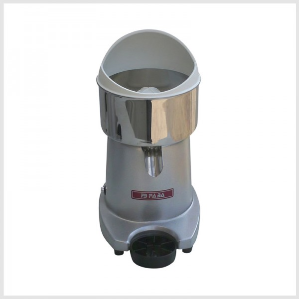 Manual juicers – S95