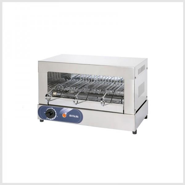 Toaster TN3