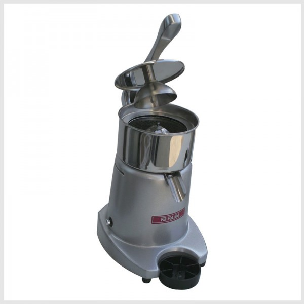 Automatic juicer – AS95