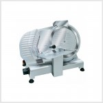 Electric gravity slicer – 250 GL