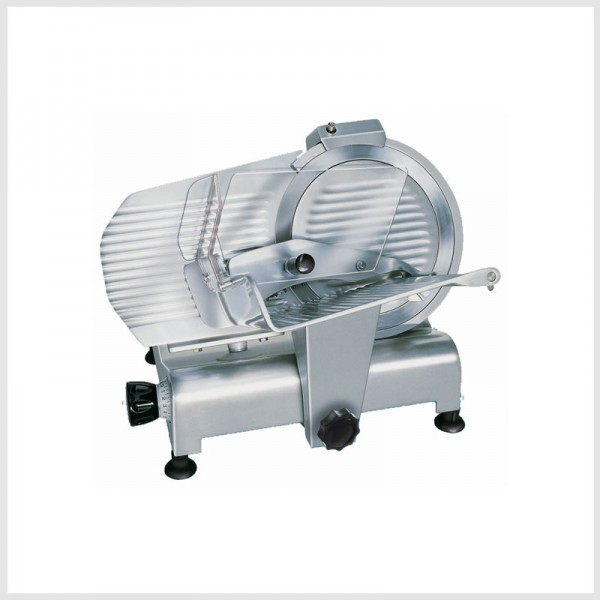 Electric gravity slicer – 300 GL