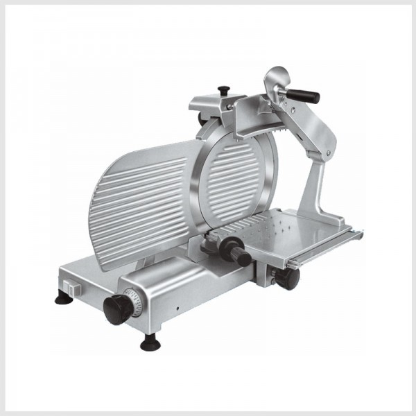 Vertical slicer – 300 V