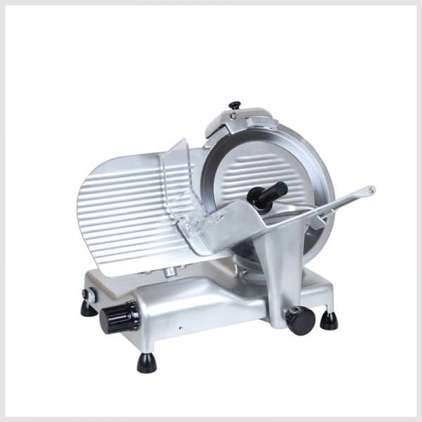 Electric gravity slicer – 350 G